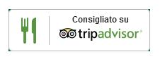 logo-trip