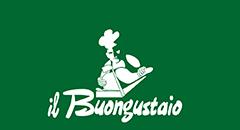 Il Buongustaio