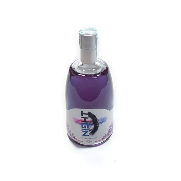gin Lucani - Gin - Gin Artigianale