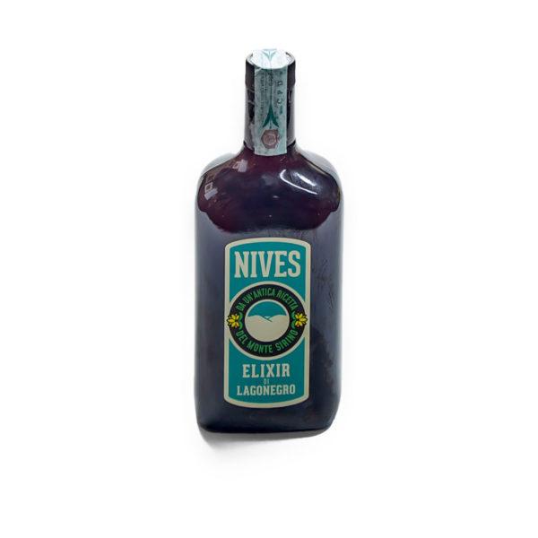 liquori - amari