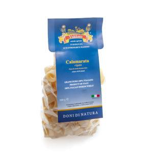 Calamarata - Pasta
