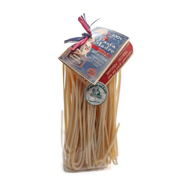 Troccoli - Pasta